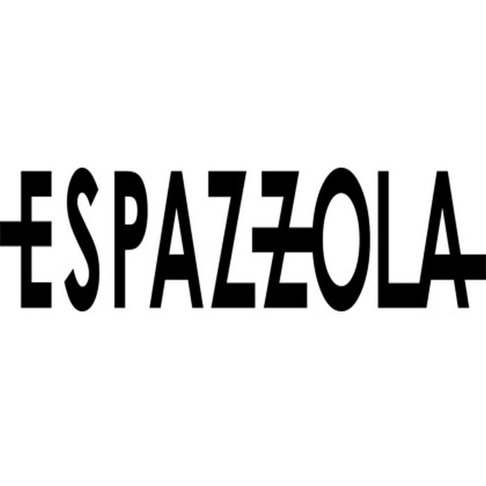 ESPAZOLLA